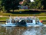 statek_barka_gondola_1