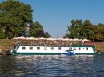 statek_barka_gondola_3