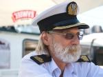 statek_barka_gondola_6